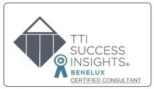 ttisi_certificaat